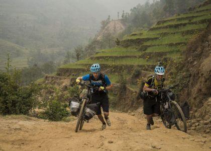 gipsy-tears-kathmandu-sikharbesi028-56fa84de44621