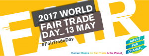 World-Fair-Trade-Day-2017-Agent-for-Change-Banner