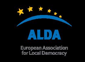 Annex 9b - Logo ALDA