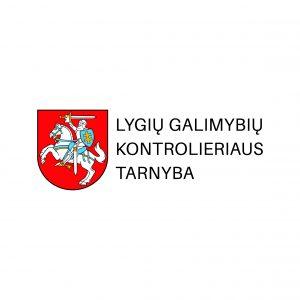 LGKT_logo_Horizontal