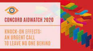 Aidwatch 2020
