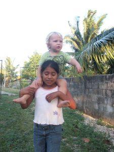 gvatemala kokybiskos3 004